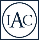 Logo IAC Kohlstrung International Architecture and Urban Design Consulting